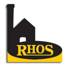 RHOS YELLOWLOGO