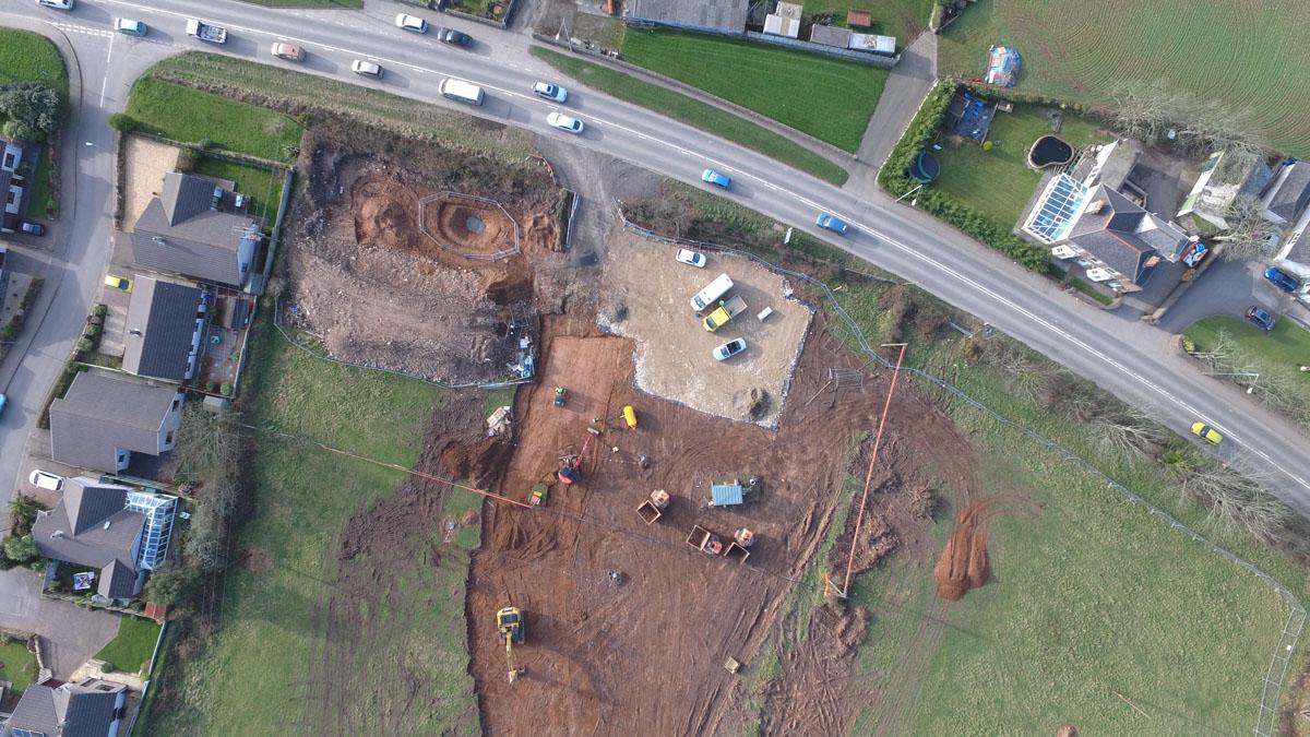 rhos-construction-treskerby02