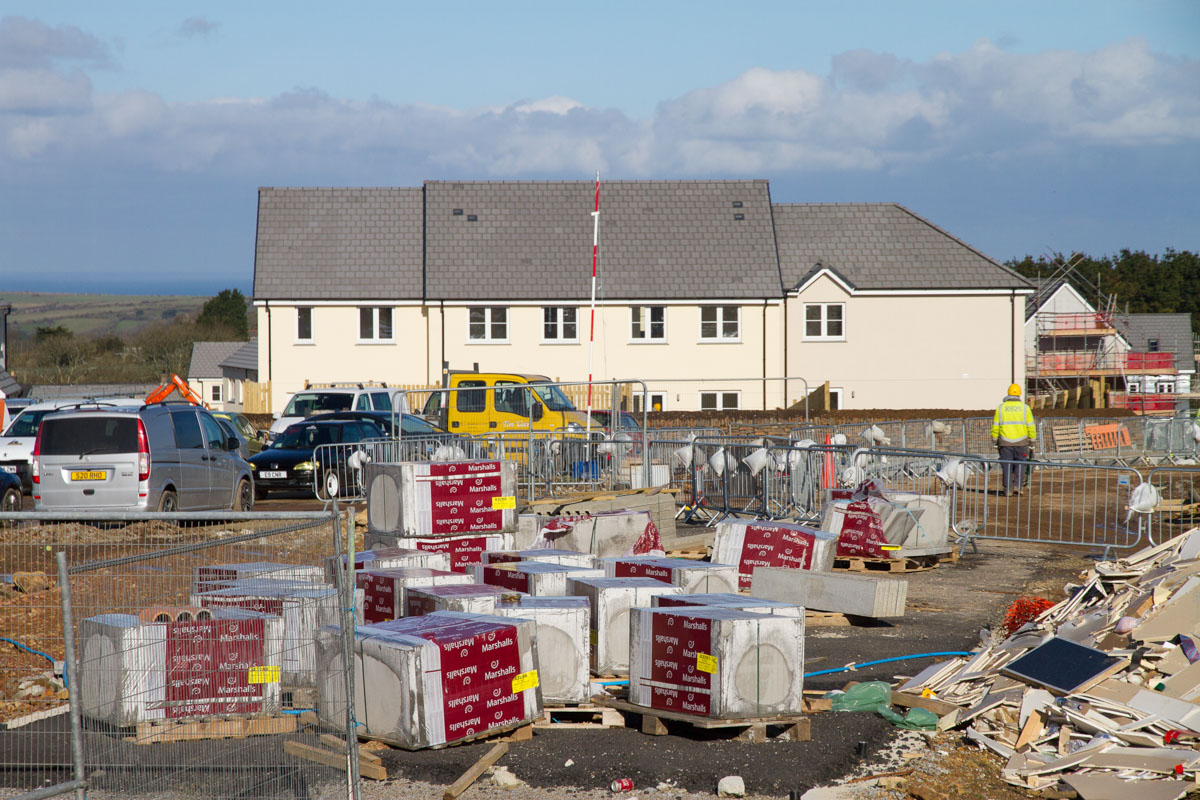 rhos-construction-treskerby16
