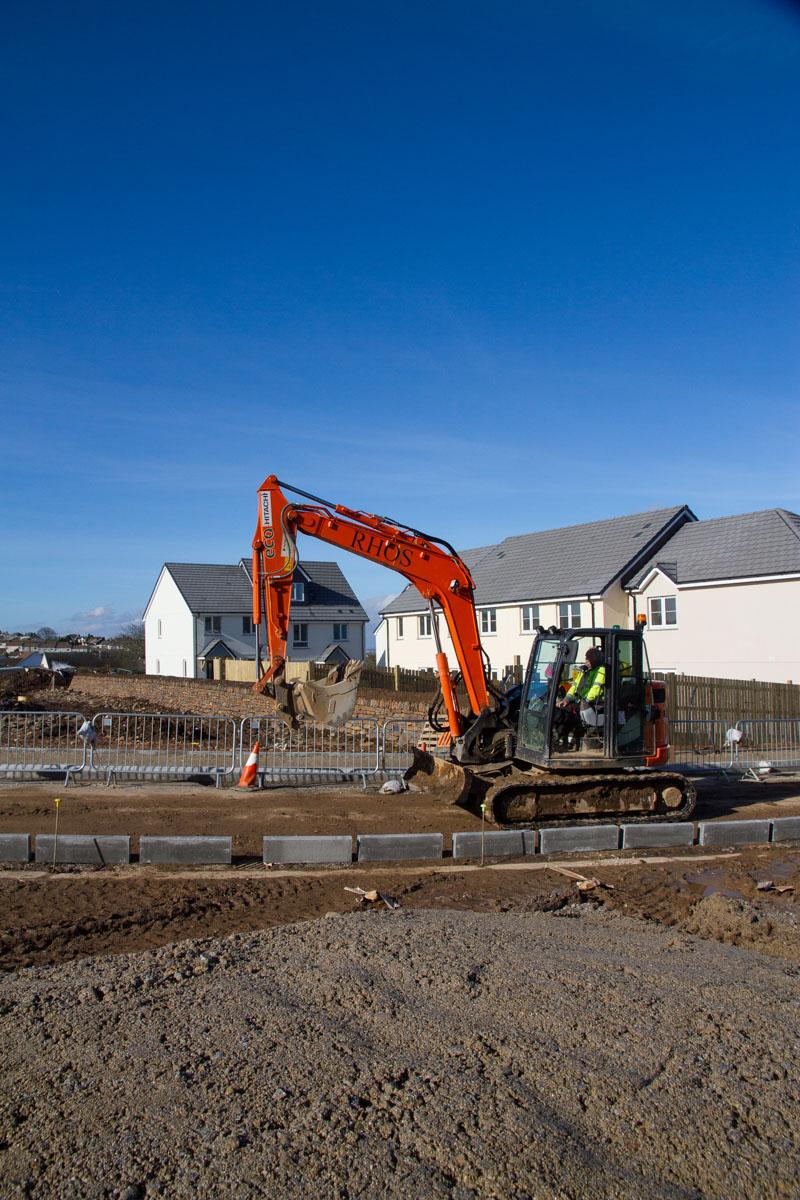 rhos-construction-treskerby24