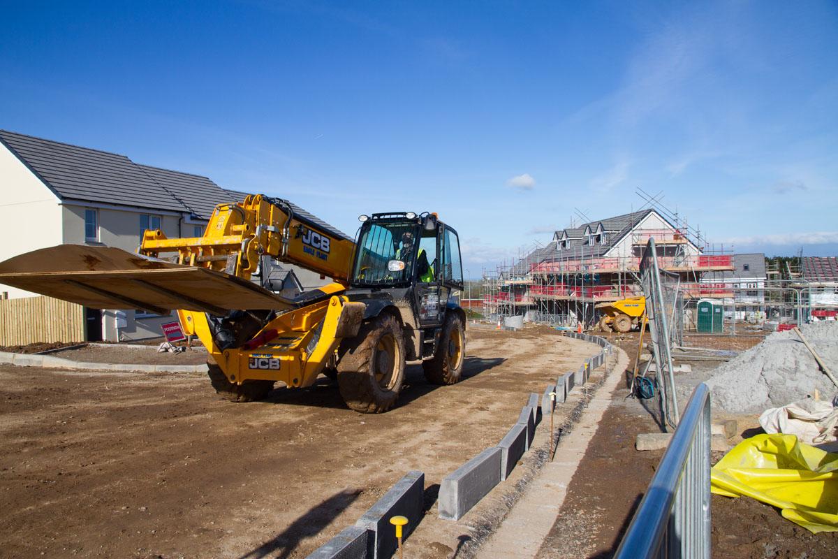rhos-construction-treskerby29