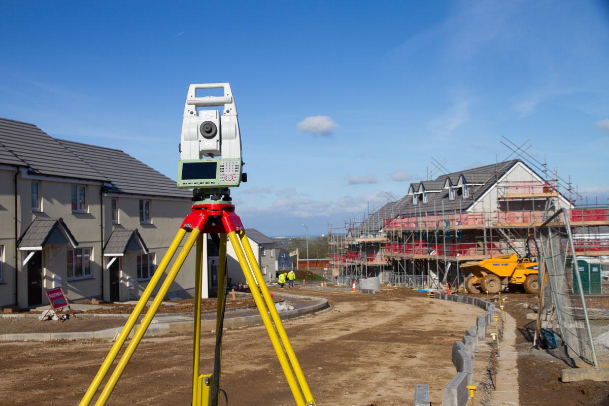 rhos-construction-treskerby30