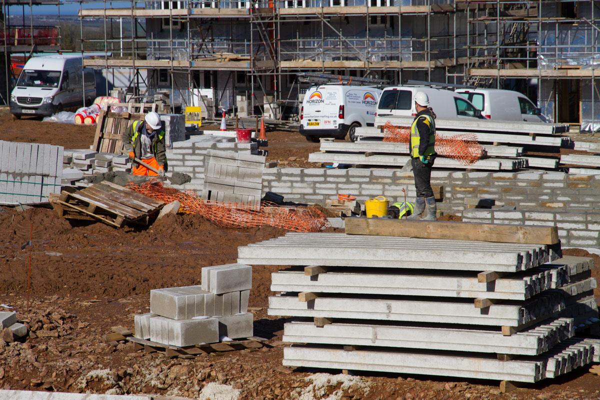 rhos-construction-treskerby32