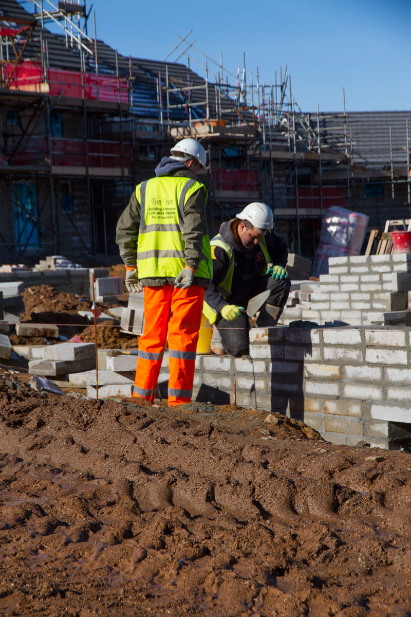 rhos-construction-treskerby34