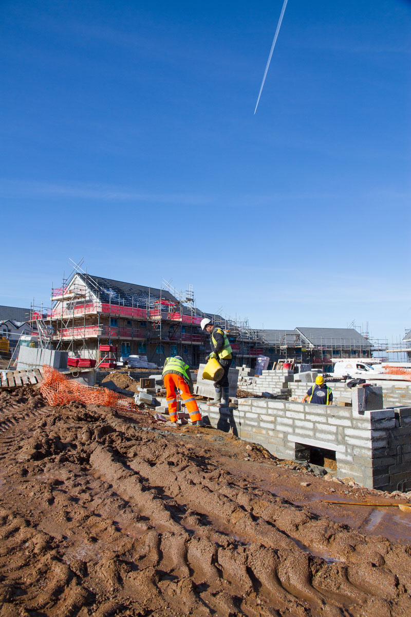 rhos-construction-treskerby35