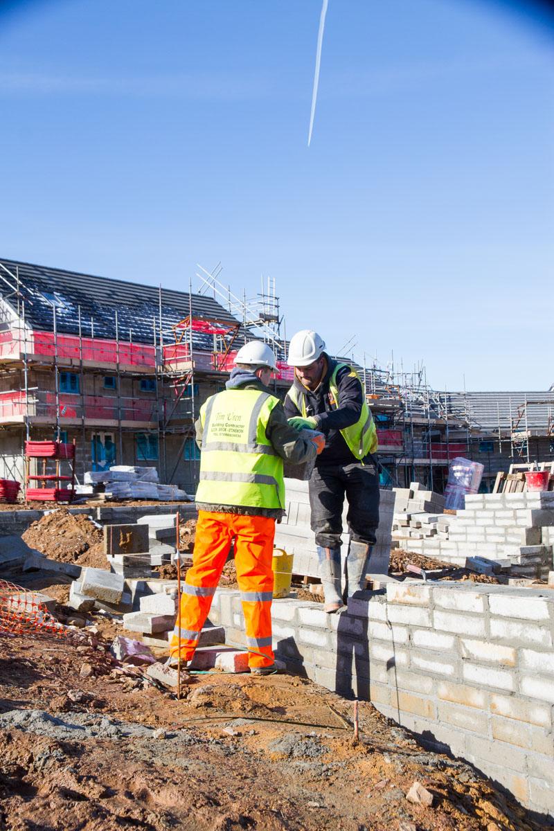 rhos-construction-treskerby38