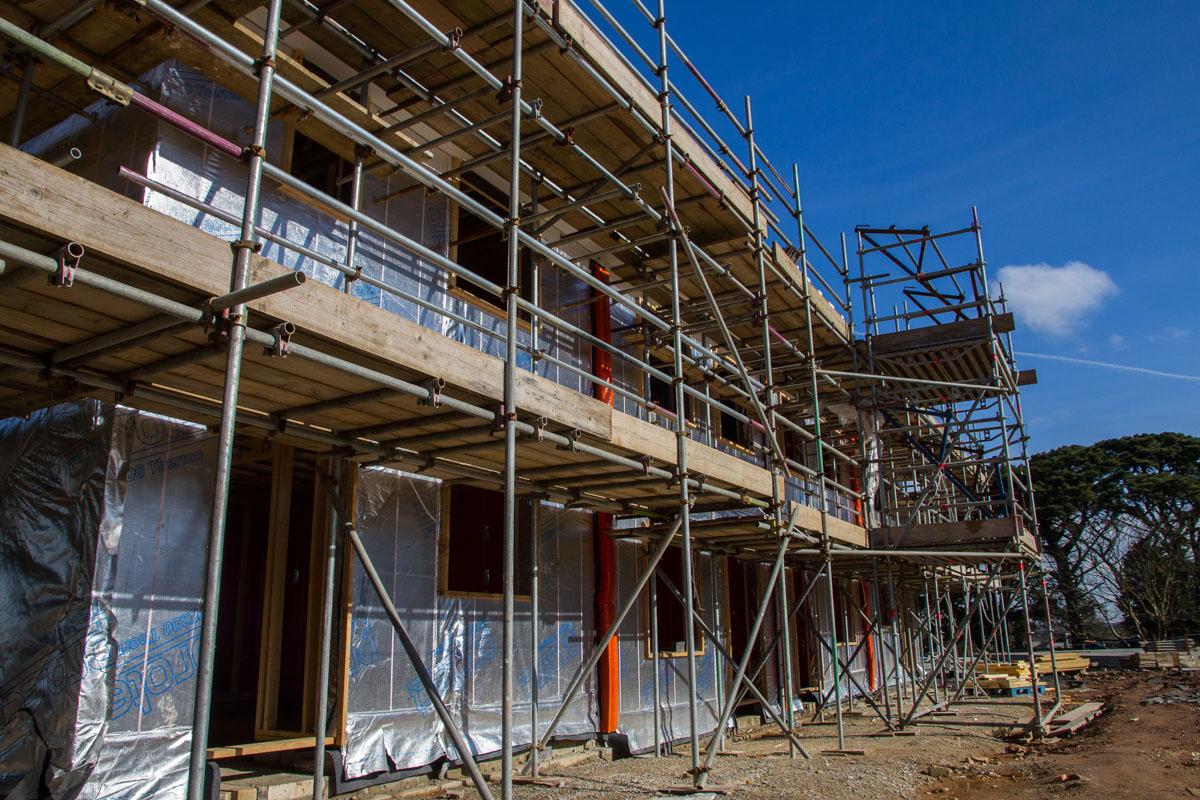 rhos-construction-treskerby42