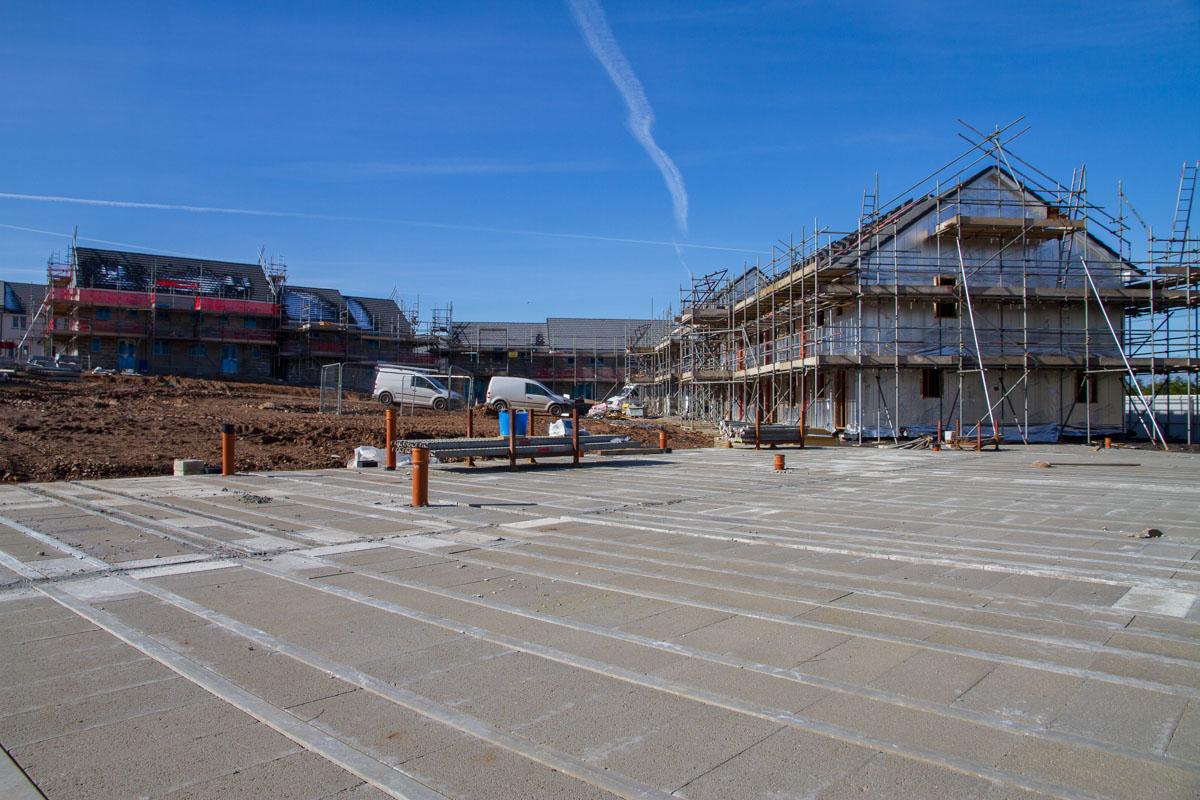 rhos-construction-treskerby43