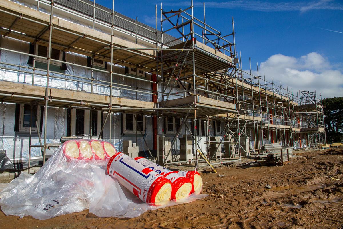 rhos-construction-treskerby44