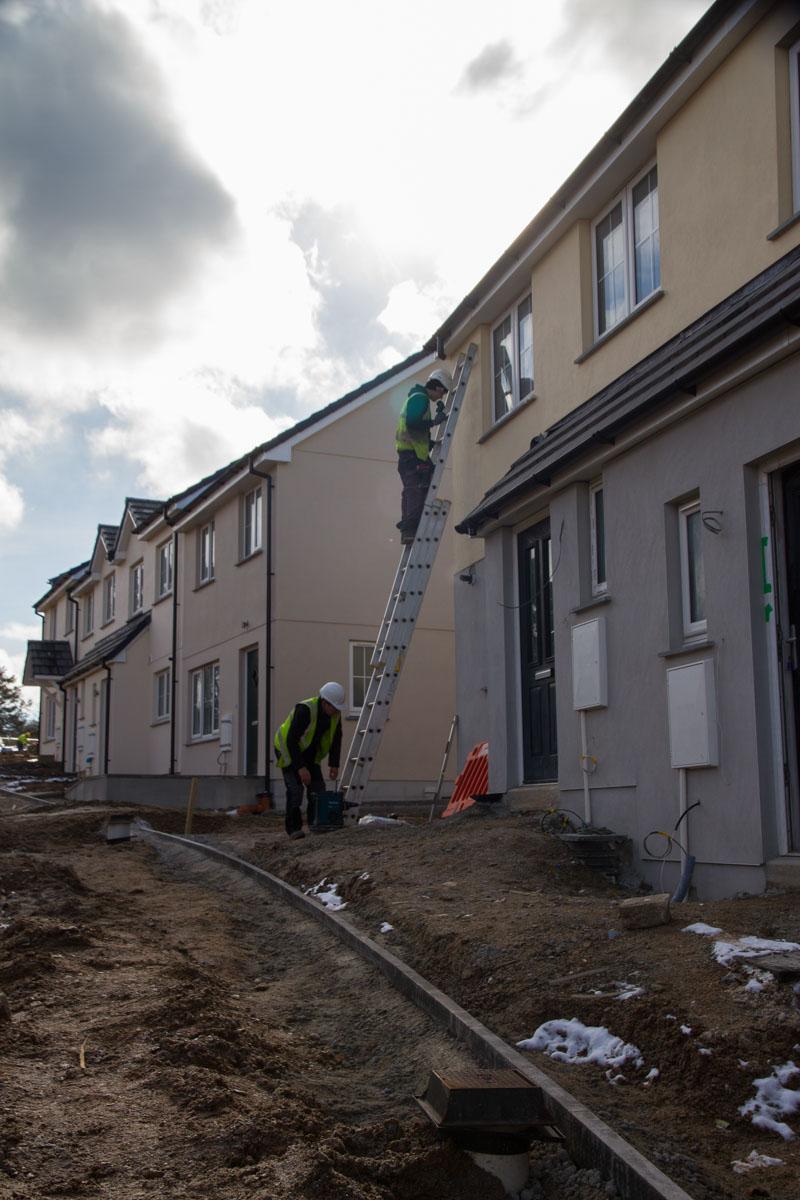 rhos-construction-treskerby52
