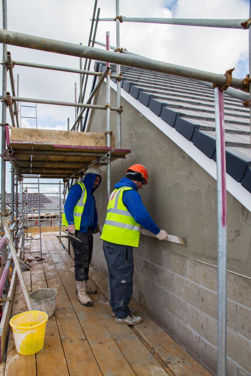 rhos-construction-treskerby57