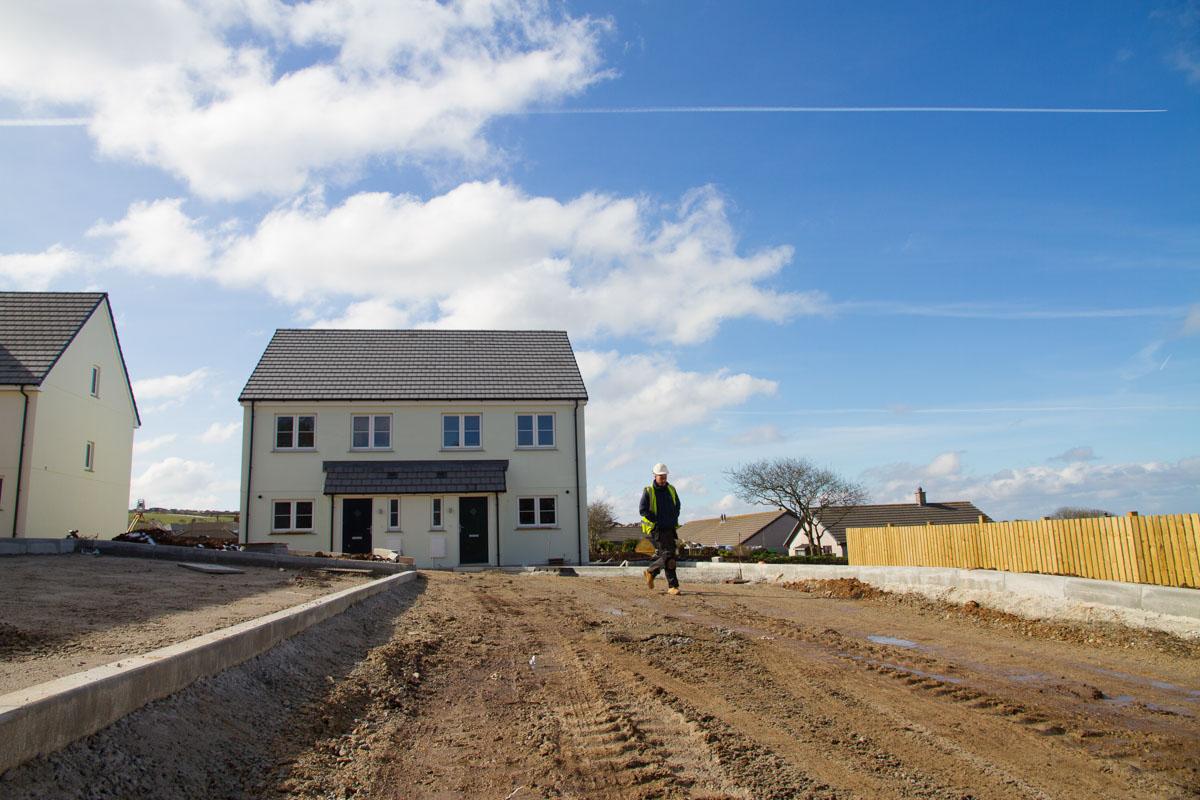 rhos-construction-treskerby71