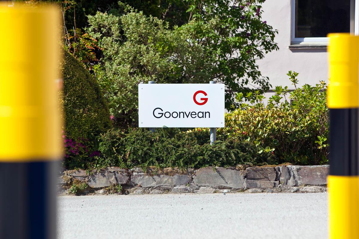 goonvean-18
