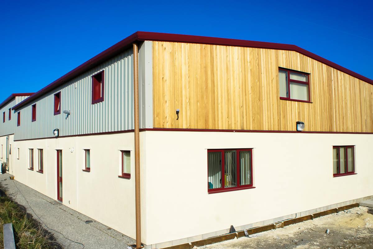 rhos-new-building-4