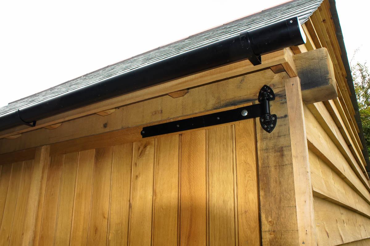 oake-garage-19