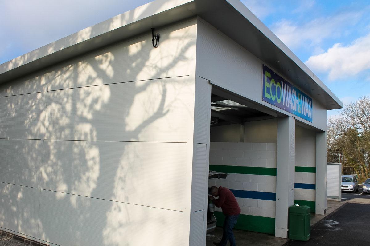 retail-park-truro-2