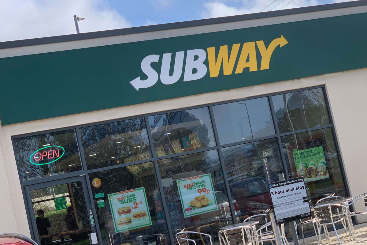 subway-truro-4