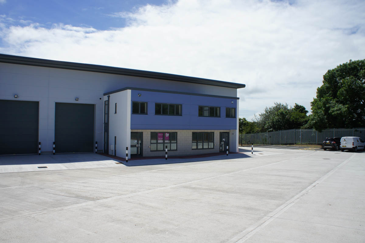 walkerbusinesspark-7